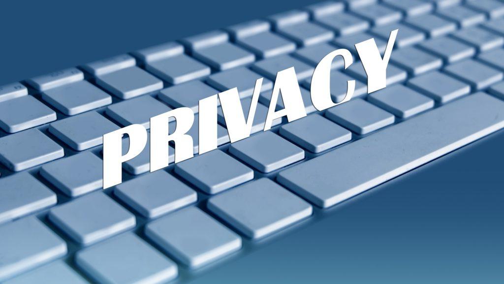 Privacy NextOne